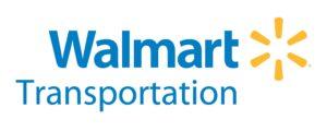 Walmart Transportation Logo